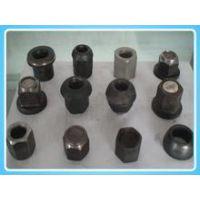 煤矿螺母 锚杆专用螺母 蘑菇螺母生产及订做加工专业大厂家|亚通