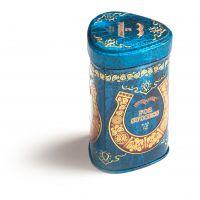 深圳哪里有做茶叶罐的?茶叶罐厂家 茶叶罐铁罐