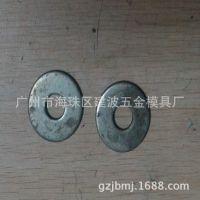 厂家专业提供圆片 方片 五金片 铁片