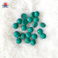 佳福兴饰品 绿松石 人造松石饰品 惠州饰品厂 欢迎订购