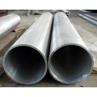 冷拔精度高光亮管 10#精密钢管 A3钢精轧无缝钢管现货质量优质