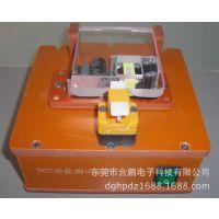 东莞治具夹具 加工 FCT 测试治具 电木合成石亚克力加工 来图加工