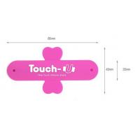 韩国设计Touch-U手机支架