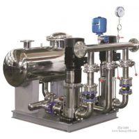 陕西AKK节电型叠压供水设备