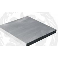 供应镍基GH3536板材
