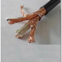 DJFPV32,DJFPV32钢丝铠装耐高温防腐计算机电缆