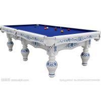 北京台球桌专卖店 专卖星牌台球桌 台球桌实体店