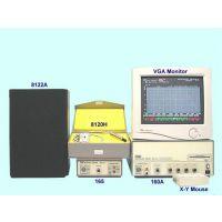 Type1600M 麦克风电声分析仪,电声仪器,