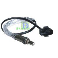 博世大众BOSCH氧:捷达V 上海华普线长70CM,0258003630汽车传感器