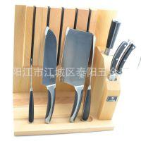 专业生产 美观厨房菜刀刀具 创意厨用刀 不锈钢厨用刀 DT-168
