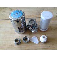 净水器 水龙头净水器过滤器 陶瓷净水器 塑料净水器 净水器好吗