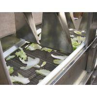 宜福达HF-6000型蔬菜常温风干机