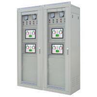 发电机励磁、励磁改造、励磁系统、铭瑞欣科、静态励磁、无刷励磁、励磁机、永磁机、旋转整流器,励磁