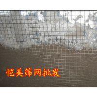 武汉铁丝网,镀锌铁丝网 ,保温电焊网 工地用铁筛网
