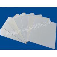 厂家直供应恒基PVC彩色泡棉 PVC透明垫片欢迎定制模切