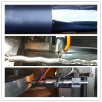 济南联恒一种装置USM-300,效率高、效果好、操作方便束能金属镜面加工