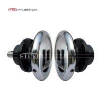 堂莹标准轴座型安全夹头 滑动安全夹头 安全卡盘【STEKI】