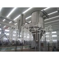 产地货源供应高品质精铸XSG系列旋转闪蒸干燥机