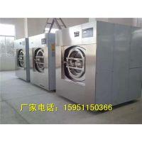 供应上海羊毛衫全自动洗脱机(XGQ-100F)