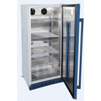 手术室可以嵌入墙内的药品冷藏冰箱