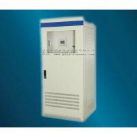 30KW太阳能逆变器厂家价格优惠