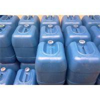 固化剂|东仕化工|巴陵石化固化剂650