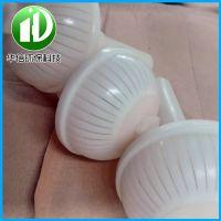 进口硅胶膜片微孔曝气器 服务面积大曝气器生产厂家