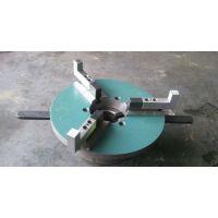 大通孔卡盘 性价比高的焊接夹具 上海箴顺为你提供整体的焊接供应