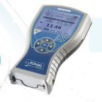 特价-直销-便携式多参数数字分析仪 型号:ODEON