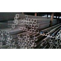 太钢优质不锈钢无缝管304厚壁无缝管