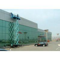 洗办公大楼商场外墙玻璃幕铝塑板找广州哪家清洗公司好
