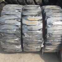供应实心胎12-16.5JPZ正品 质量三包 汇福鑫滑移装载机轮胎