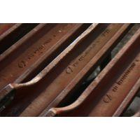 电/手动液压油泵总成yd285价格.电/手动液压油泵总成yd285图片.厂家