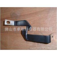 汽车/机械电气设备软性导电排、高低压开关母线软连接 紫铜伸缩节