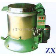 广东快速不锈钢脱水机,脱水烘干机厂家