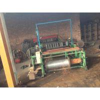 供应玻璃纤维编织机