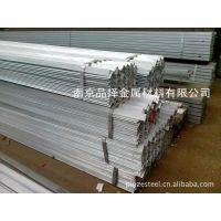 江苏扬州泰州镇江 焊接钢管 华岐 正大钢厂一级代理 价格优惠