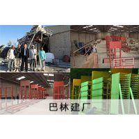 长沙全自动达权第四代隔墙板生产线/隔墙板机高科技建厂年入百万