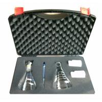 何亦HY-XW型 嗅和味及氯化物测定仪这个一种很简便且精度又高的测量方法