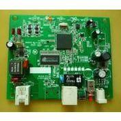 焊线机电路板PCB设计抄板开发公司