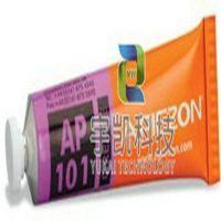英国阿佩佐Apiezon AP101防粘真空润滑油脂