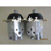 吉林小松配件供应商,PC300-7先导阀,挖掘机驾驶室配件,山特松正