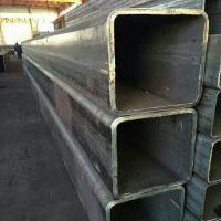 漯河q235无缝钢管,大口径薄壁方管铁方通