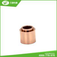 广州电镀厂商真空电镀玫瑰金加工电镀玫瑰金加工 品质保证