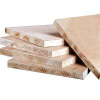河北细木工板,千川木业,细木工板供应商