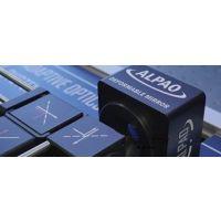 高速闭环自适应光学系统 Alpao自适应光学系统 哈特曼波前传感器 昊量供