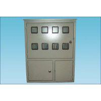 电表箱 共创包产品保质量