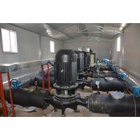 空气能热泵采暖,节能高,环保,安全,