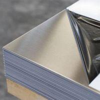 304冷轧不锈钢卷板生产厂家;304冷轧不锈钢卷板生产厂家
