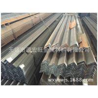现货供应等边不等边 热镀锌角铁 q235镀锌角钢 规格齐全厂价直销